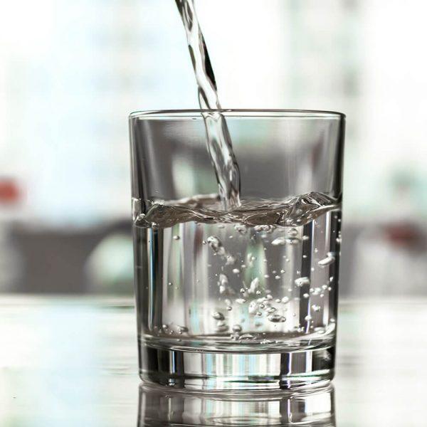 A importância da limpeza do purificador de água | Filtros Apol