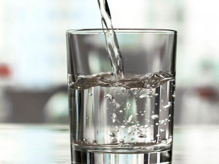 Qual a importância de efetuar a limpeza/higienização em seu purificador de água ou bebedouro