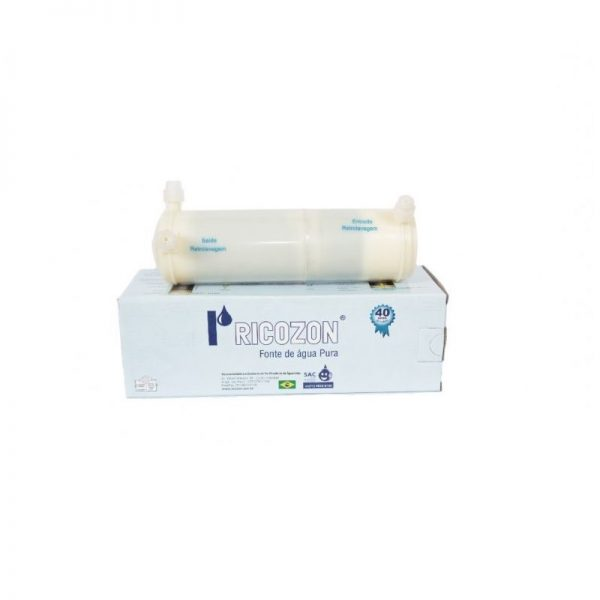 filtro-ricozon-aquatron-original