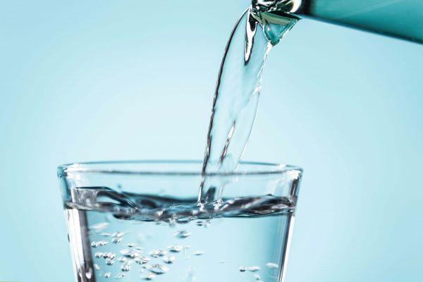 Quando trocar o filtro de água? | Confira a Resposta da Filtros Apol