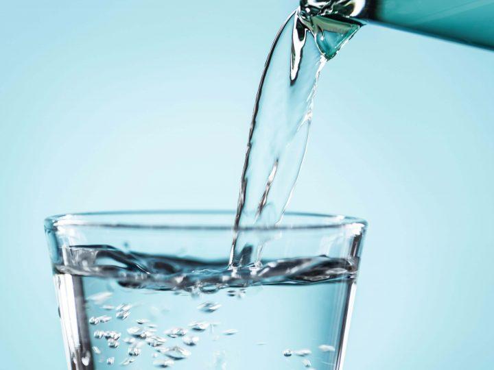 Com qual periodicidade deve ser trocado o filtro do purificador de água?